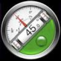 Clinometer HD - Peter Breitling
