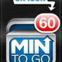 Timer: Min To Go Reminders