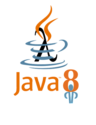 Businesses rising with Java EE 8 adoption- what features it is offering for java development?