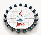 Myriad Offshore Java Development Companies Making Feature-Rich Applications for Businesses