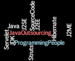 Determining the Need of Java Outsourcing Services to Lower Costs