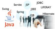 Avail Best Custom Java Development Solutions from Offshore Vendors