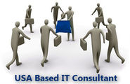 How One Can Recognize Premium Asp.Net Consultants in USA?