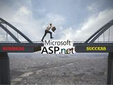 How An Asp.Net Development Company Assists You In Elevating Your Business? - Aegisisc Dot Net Blog