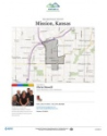 Mission, Kansas Neighborhood Real Estate Report