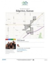Edgerton, KS. Neighborhood Real Estate Report