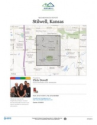 Stilwell - Residential Neighborhood and Real Estate Report for Stilwell, Kansas