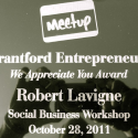 A Social Business Hangout on The Art of... | TDGv Studios: A Collaborative Digital Agency @TDGv
