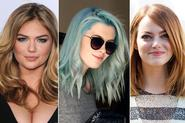 The Must-Try Hair Colors for Spring