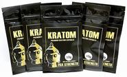 Kratom in the United States Legal Status and FDA Alert