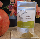 Premium Bali Kratom Effects, Dosages and Reviews
