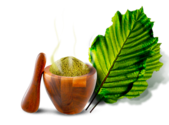 Cure for Kratom Nausea, Stomach Pain and Constipation