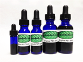 Reviews of Kratom Tinctures and Info for Usage and Making your Own