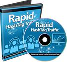 Rapid HashTag Traffic - More Information Here ...