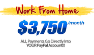 Ad Post Jobs | Get Paid US$25 INSTANTLY| Work From Home - Click Here