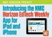 NMC Horizon Report > 2014 K-12 Edition