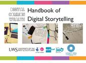Handbook of Digital Storytelling