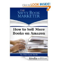 How to Sell More Books on Amazon: Dana Lynn Smith: Amazon.com: Kindle Store