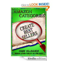 Amazon Categories Create Best Sellers: But That's Not All They Do: Aggie Villanueva: Amazon.com: Kindle Store