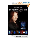 How I Made Over $42, 000 in 1 Month Selling My Kindle eBooks: Cheryl Kaye Tardif: Amazon.com: Kindle Store