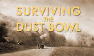 WGBH American Experience . Surviving the Dust Bowl | PBS