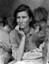 Dust Bowl Migrants - Boundless Open Textbook