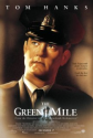 The Green Mile (1999) - IMDb