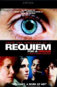 Requiem for a Dream (2000) - IMDb