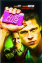 Fight Club (1999) - IMDb