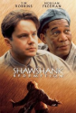 The Shawshank Redemption (1994) - IMDb