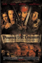 Pirates of the Caribbean: The Curse of the Black Pearl (2003) - IMDb