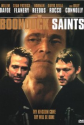 The Boondock Saints (1999) - IMDb