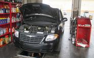Avoid Expensive Auto Repairs - 6 Tips