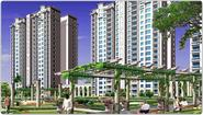 Amrapali Group | Residential | Commercial | Township | IT Parks
