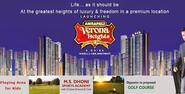 Amrapali Group Projects, Noida, Indirapuram, Greater Noida and East Delhi
