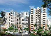 Amrapali Group :- Top investment in Real Estate - Amrapali Group Noida Projects