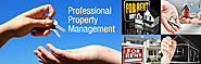 The Role of a Property Manager Christchurch: A Quick Review
