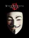 V for Vendetta (2005) - IMDb