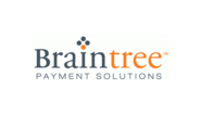 Accept Payments Online | Braintree