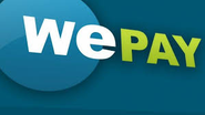 Accept Payments Online - WePay