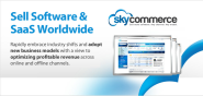 Avangate: eCommerce Solutions for Online Software Sales | Selling Software Worldwide