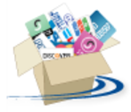 BMT Micro - Software Registration and Credit Card Processing Services