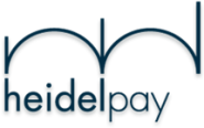 Heidelpay - heidelpay - One of the leading payment providers in Europe