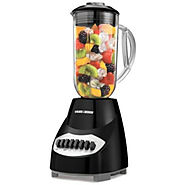 Black & Decker Countertop Blender - Kitchen Things