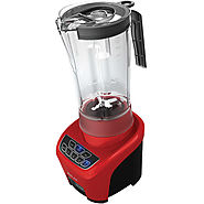 Black and Decker BL1820SG-P Fusion Blade Digital Blender - Kitchen Things
