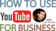 How to Use YouTube for Business: Video SEO Tips for 2015 - YouTube