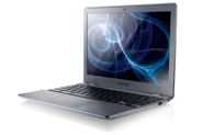 Samsung Series 5 3G Chromebook Review