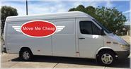 Melbourne's Cheap Movers, A Reliable Removalist Company
