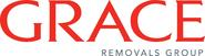 Grace Removals | Home & Business Removalists Company