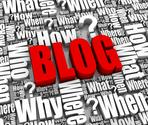 Do I Even Need A Blog? YES, You Do!